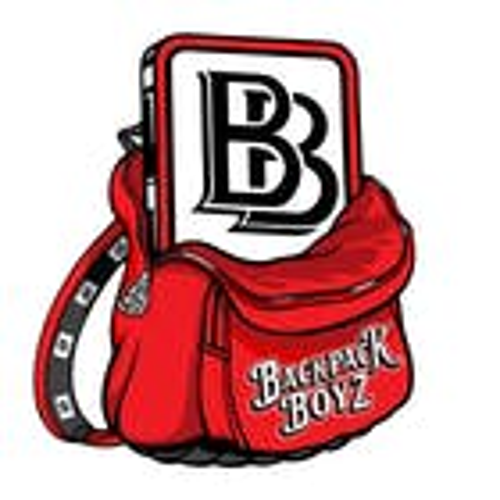 Backpack Boyz