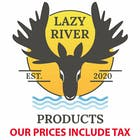 Lazy River Products