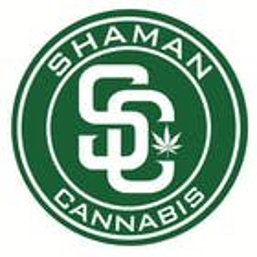 Shaman Cannabis - NE Columbia