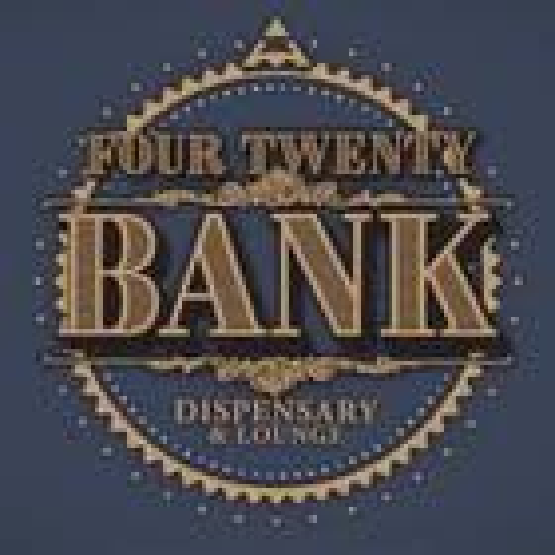 420 Bank & Lounge