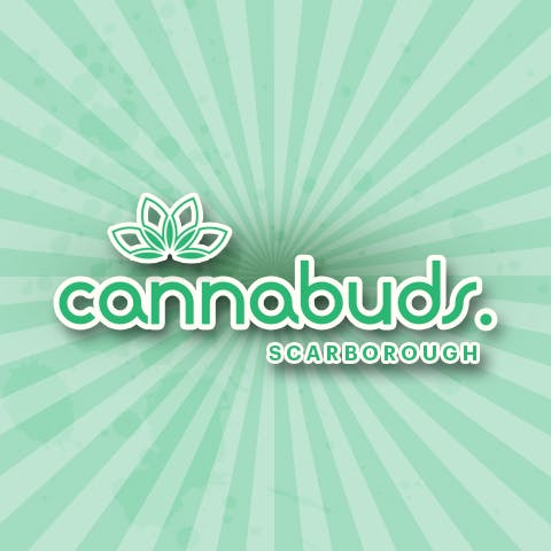 Cannabuds