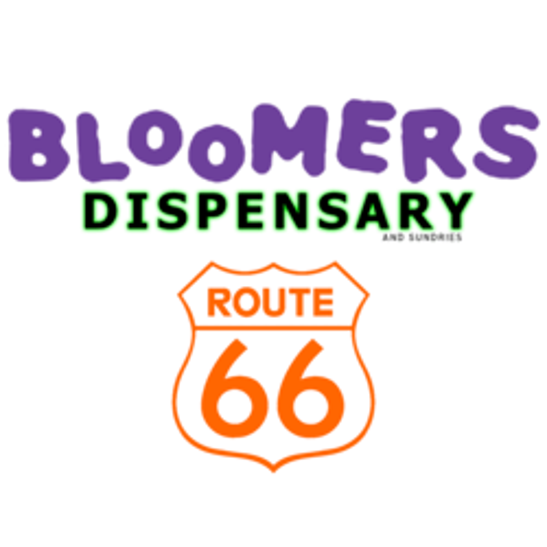 Bloomers Dispensary and Sundries - Drive Thru!