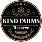 Kind Farms Reserve Recreational (NOW OPEN!)