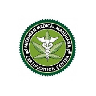 Michigan Medical Marijuana Certification Center