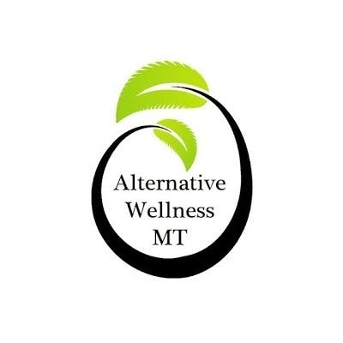 Alternative Wellness Montana - Kalispell Marijuana Doctor in