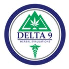 Delta 9 Herbal Evaluations