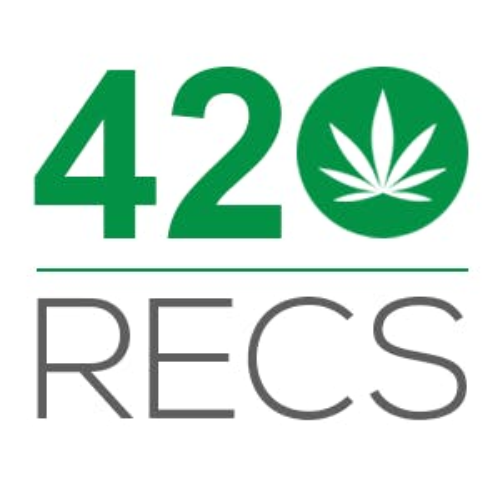 420Recs.com - Santa Cruz (100% Online)