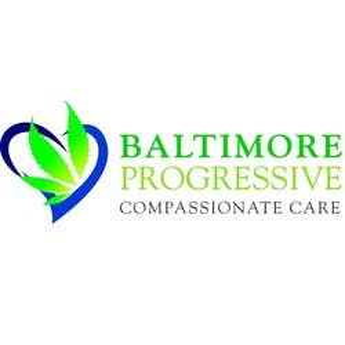 Lutherville Timonium, MD. Baltimore Progressive Compassionate Care