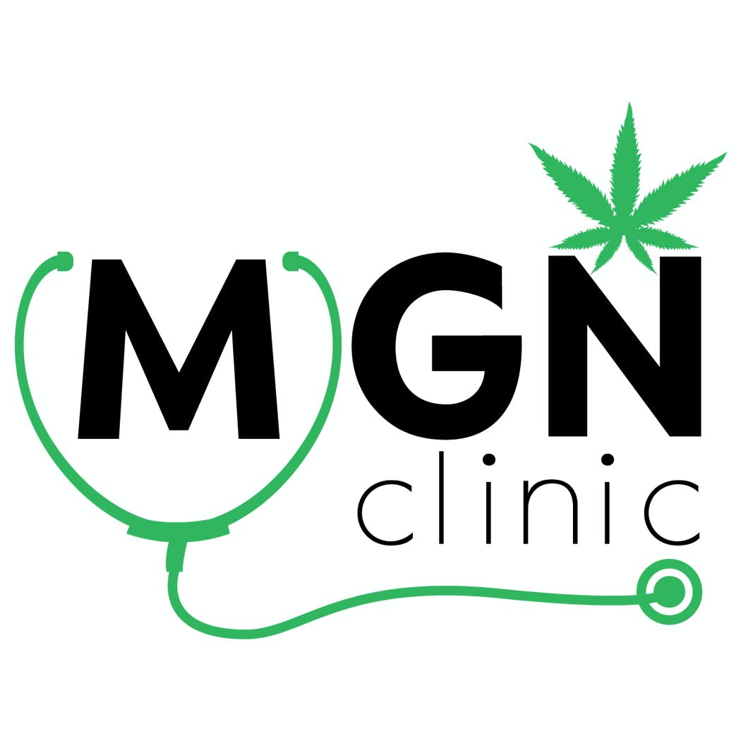 MGN Medical Clinic