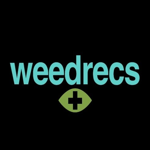 Marijuana Dispensaries Near Me in Visalia, CA for Medical