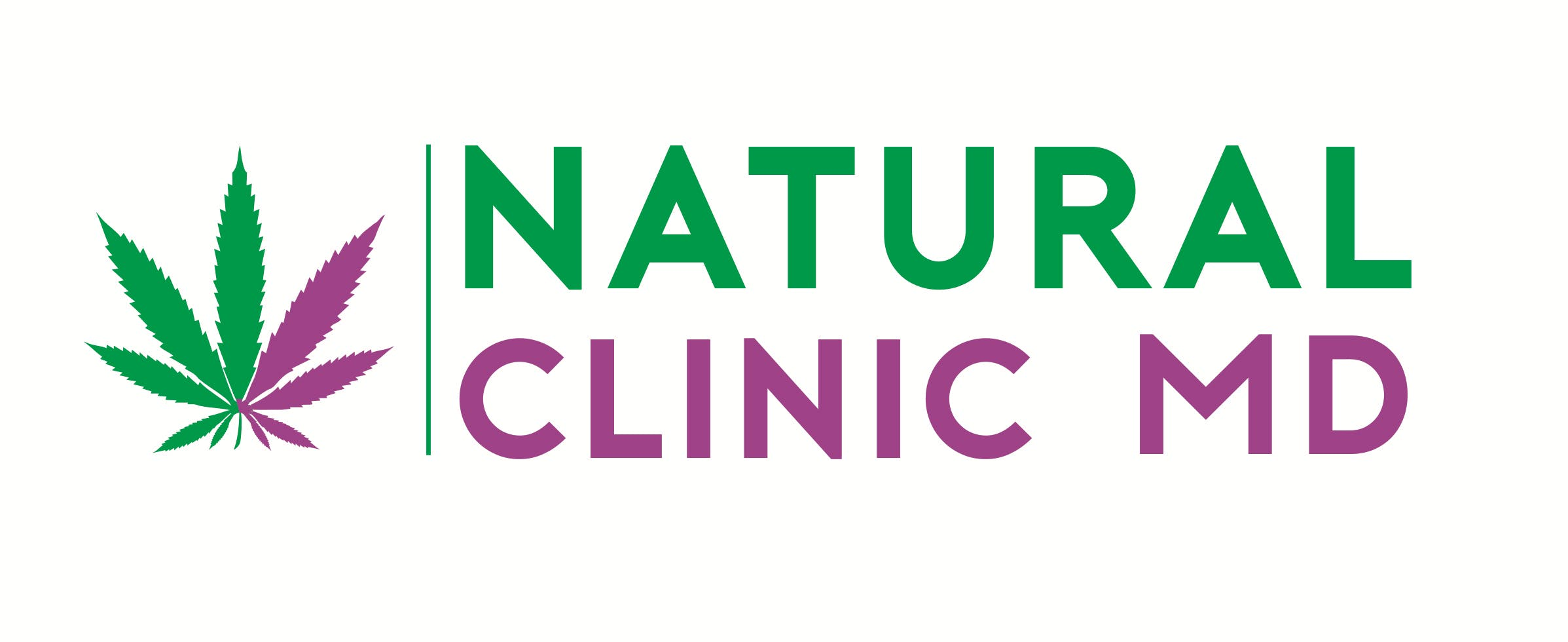 Natural Clinic MD