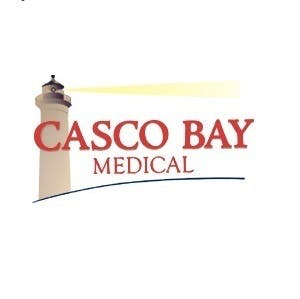 Casco Bay Medical - Westbury Marijuana Doctor in New York