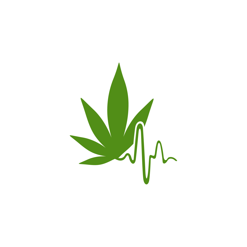 Hytek Medical - Allentown Marijuana Doctor in Pennsylvania