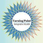 Turning Point Integrative Health Centers