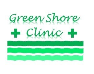 Green Shore Clinic - St  Clair Shores Marijuana Doctor in