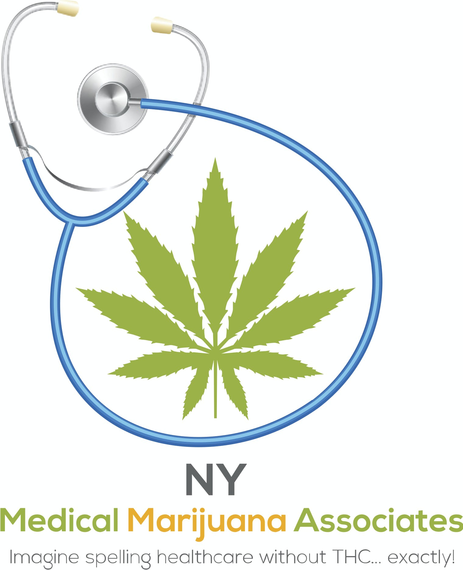 NY Medical Marijuana Associates