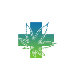 Cannabis Care Center - Union Town