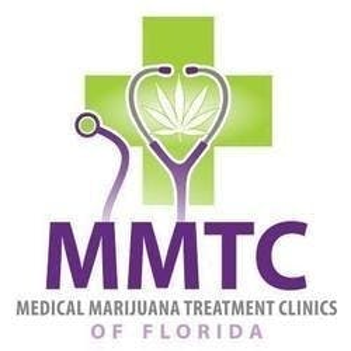 Medical Marijuana Treatment Centers of Florida