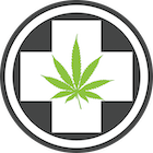 Dr. Green Relief RX