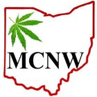 Medical Cannabis of Northwest Ohio