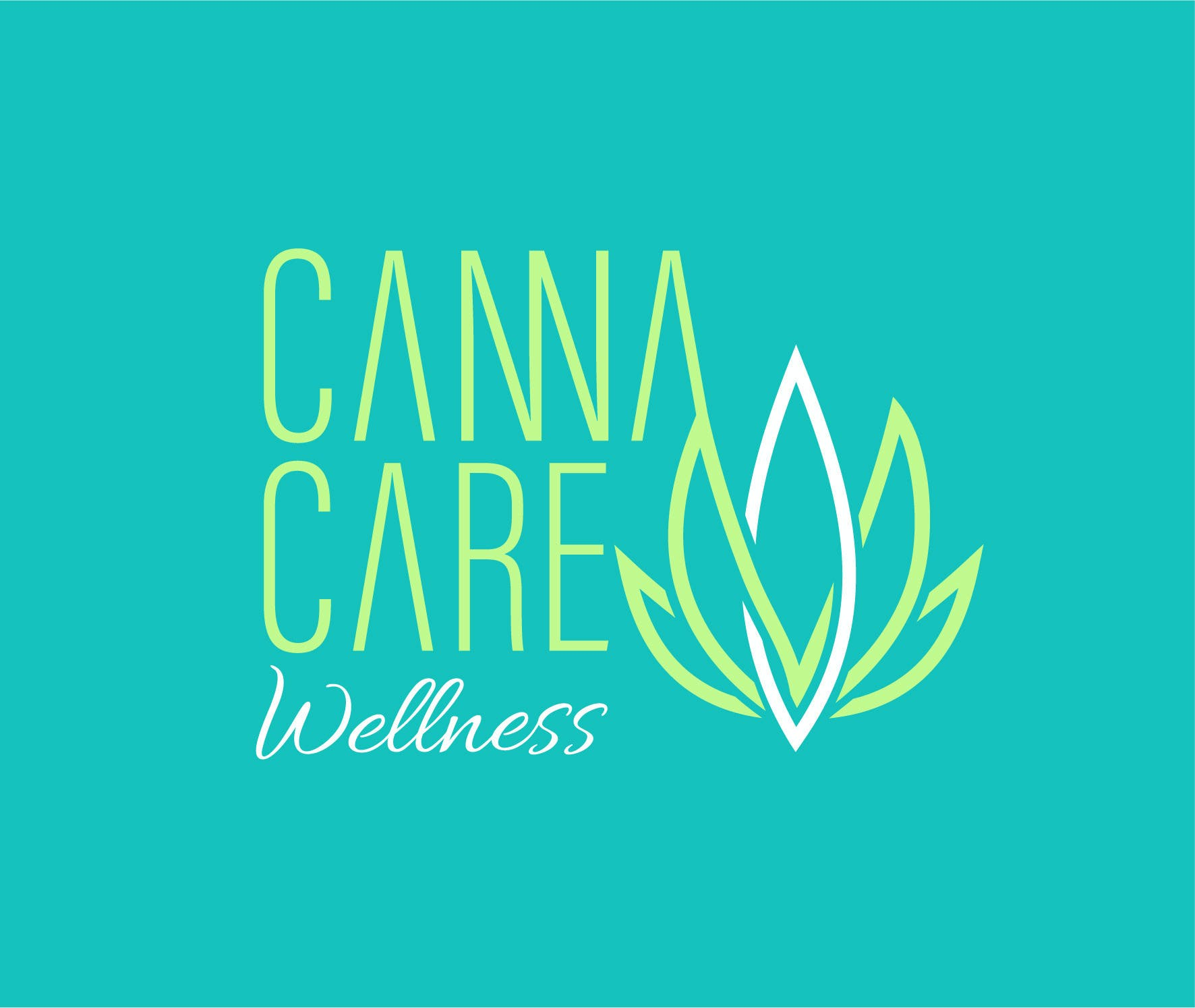 CannaCare Wellness
