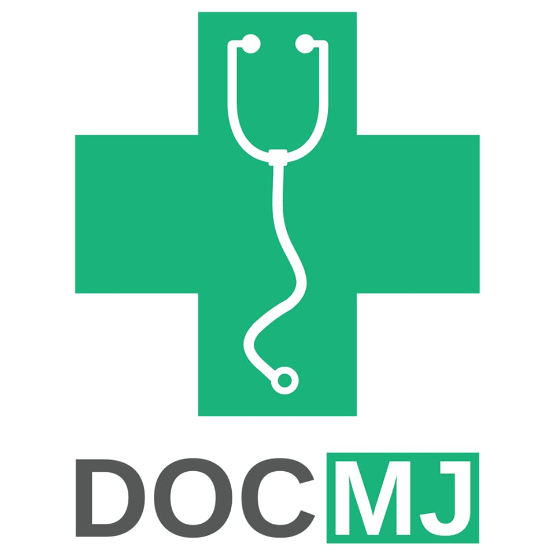 DocMJ