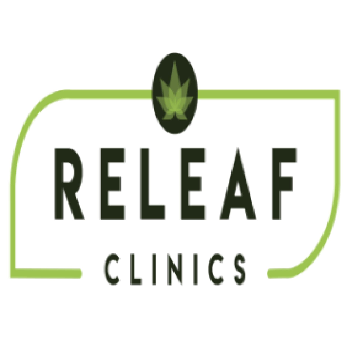 Releaf Clinics- Kansas City