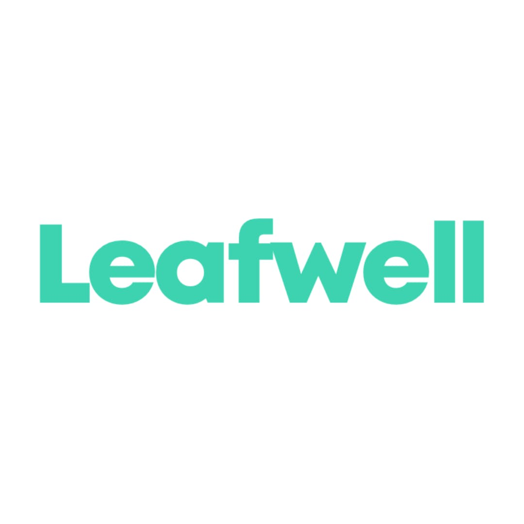 Leafwell Medical Clinics