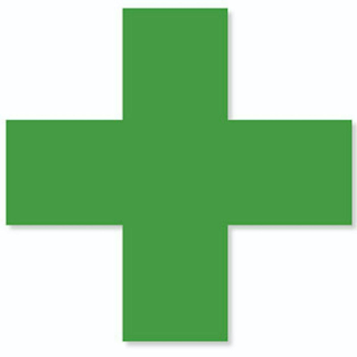 Green Leaf Medical Marijuana Card Doctors - Scottsdale