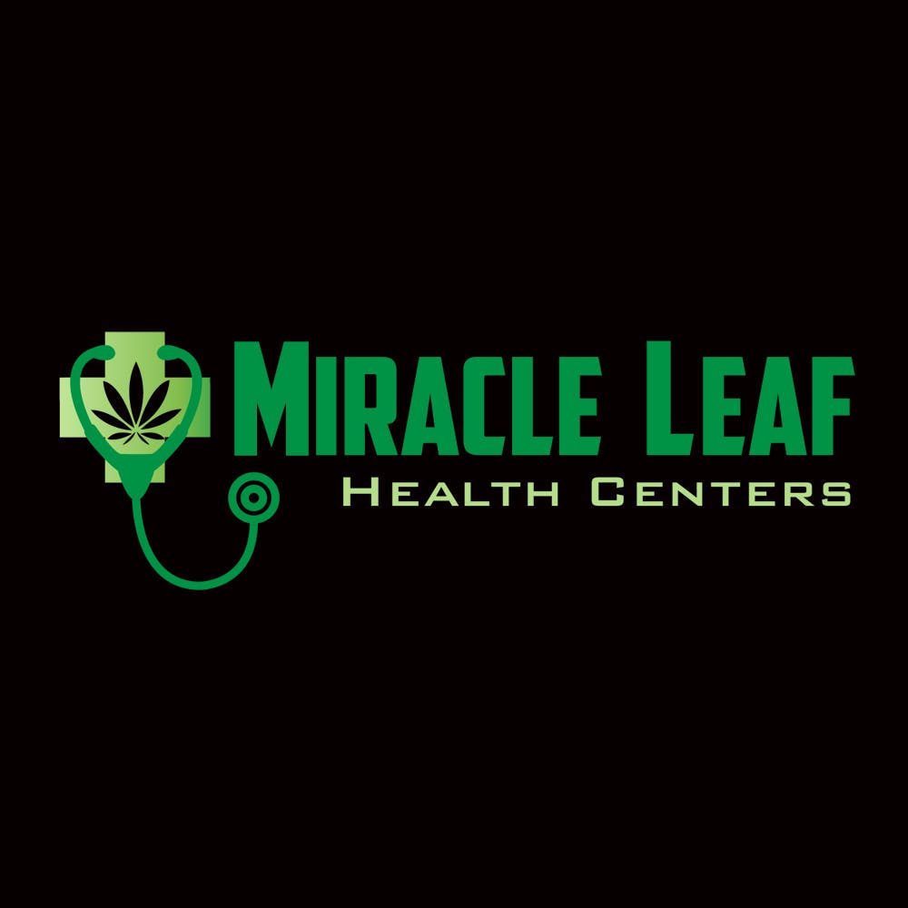 Miracle Leaf Connecticut