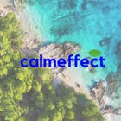 CalmEffect