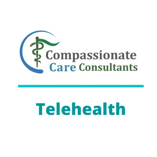 Compassionate Care Consultants