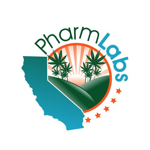 SD PharmLabs icon