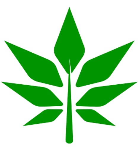 Flower Potency Testing icon
