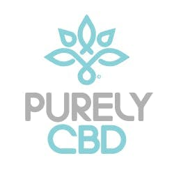 Purely CBD - Fort Worth Reviews | Weedmaps