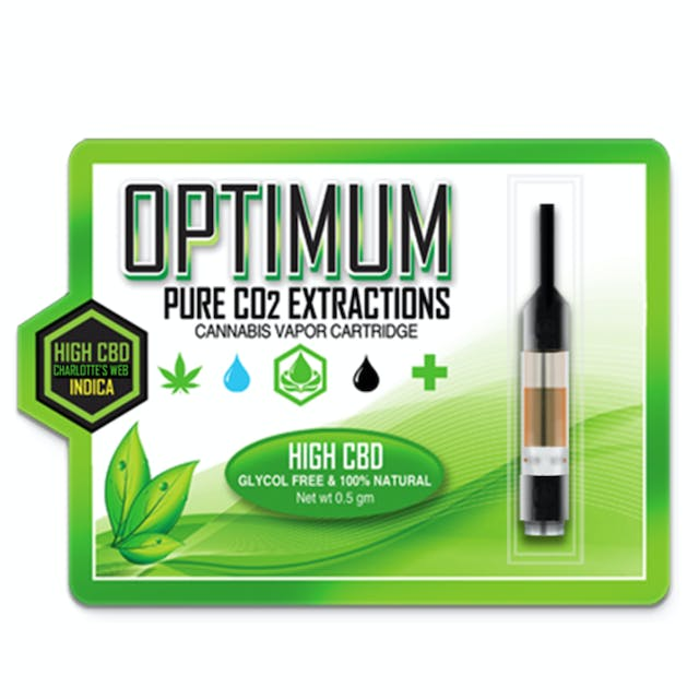 Natural Extracts Cbd