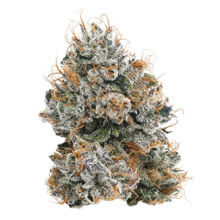 Kush Mountains | Product Image