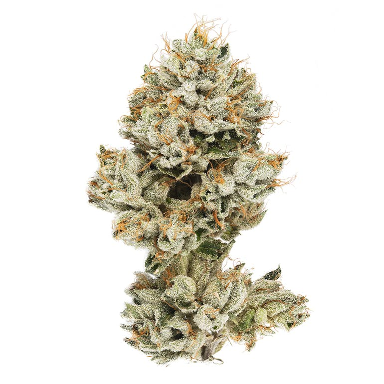 White Walker OG | Product Image