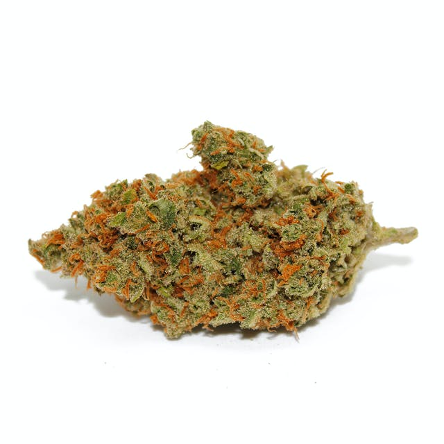 Image result for lemom haze""