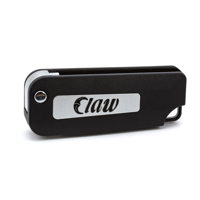 Claw Concentrates Flip Battery