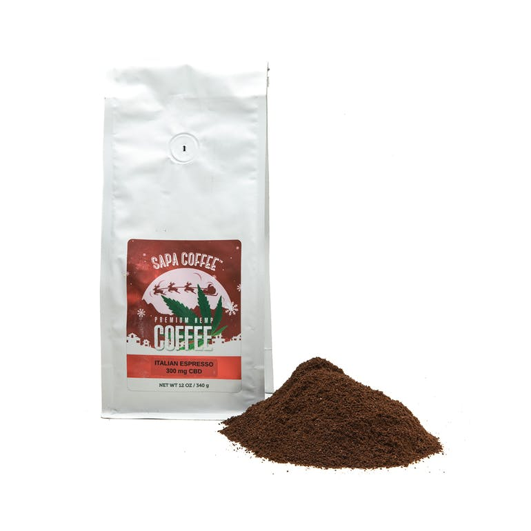 Image result for sapa coffee