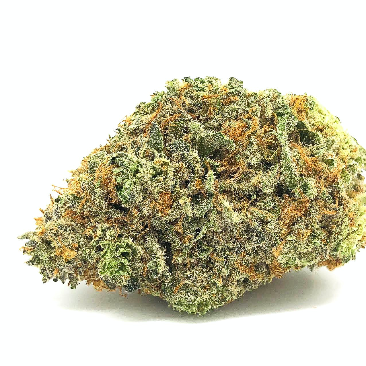 Sinsemilla Co Sinsemilla Co - Orange Daiquiri | Weedmaps