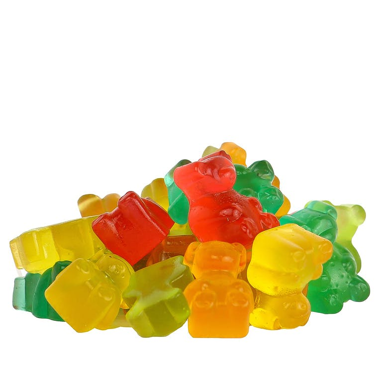 Image result for cbd oil gummies