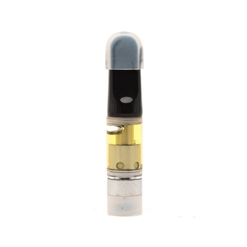 Blueberry OG 500mg cartridge