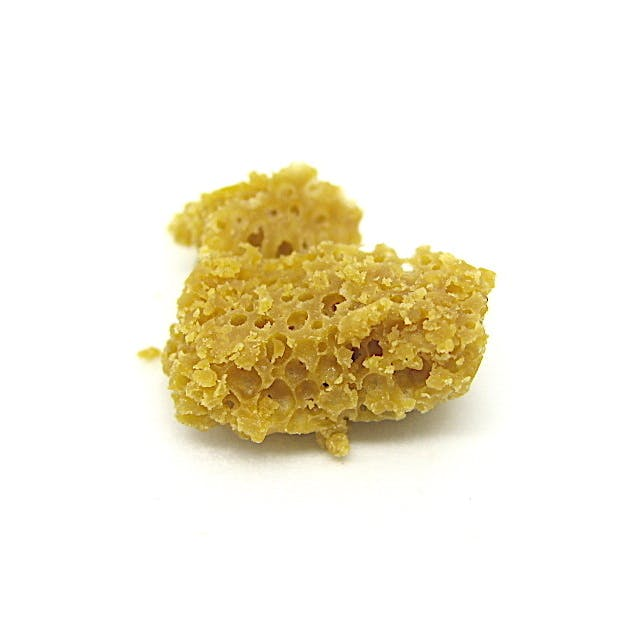 Extraction 710 NUG RUN CRUMBLE | Zookies | 4g for $100 Reviews