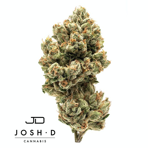 Josh D Farms Ogks Reviews Weedmaps