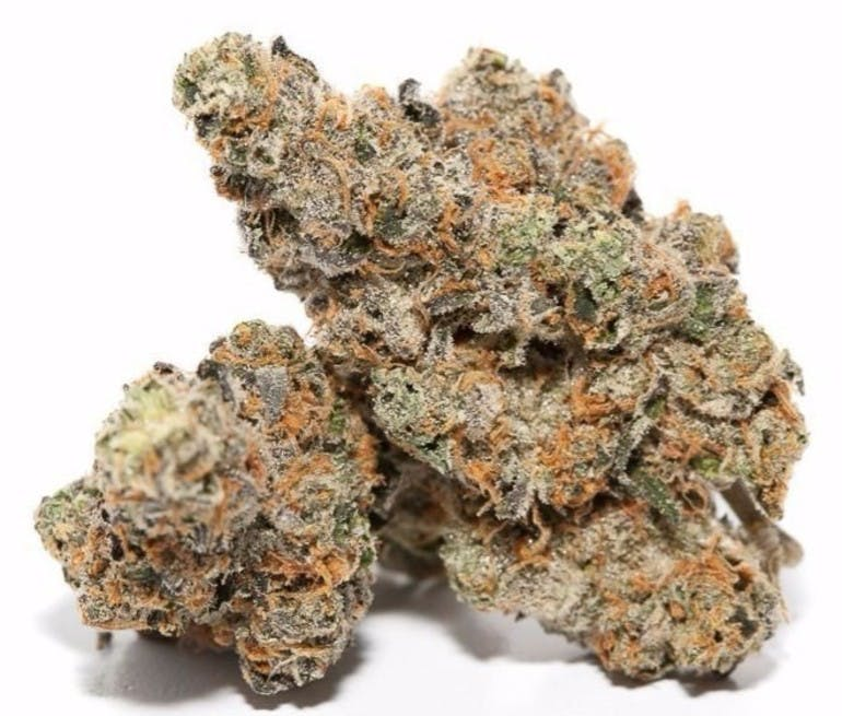 Las Vegas ReLeaf | Las Vegas Strip BOGO 1/2 OFF 8ths of Flower*