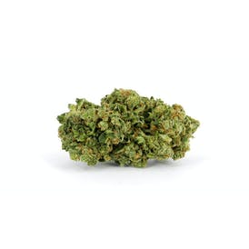 Golden Gram- Anaheim Hills All Topshelf 7G/$45 Delivered