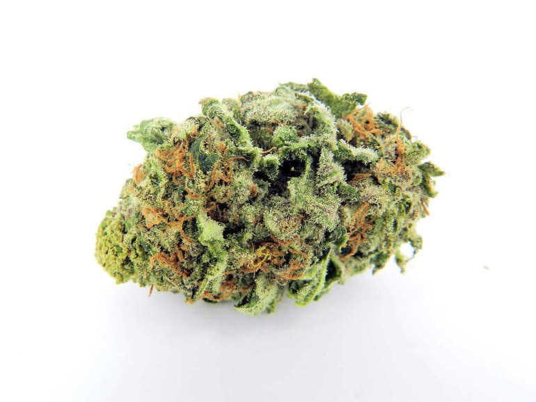 The Kind Castle $99 OUT THE DOOR, SELECT OUNCES!