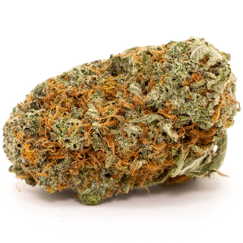 The Joint Denver - Recreational Connoisseur Shelf OZ-$189!!!